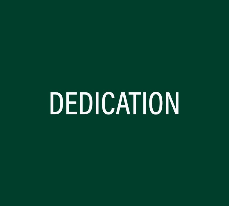 DEDICATION_sml