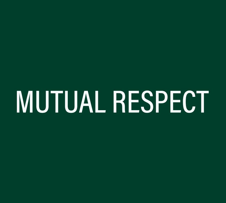 MUTUAL_RESPECT_sml