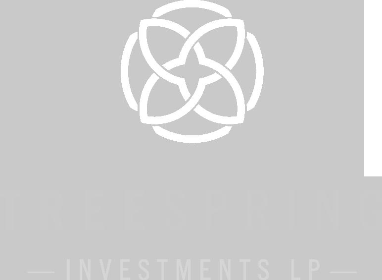 treespring-logo-white-lrg
