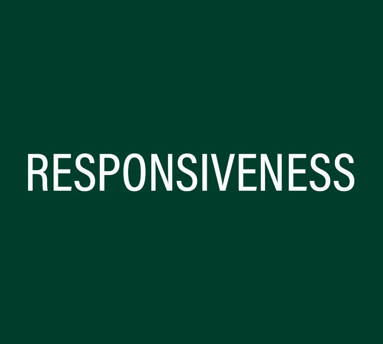 RESPONSIVENESS_sml